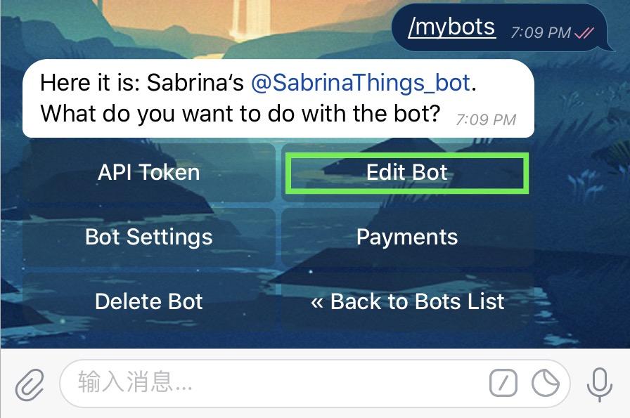 editbot