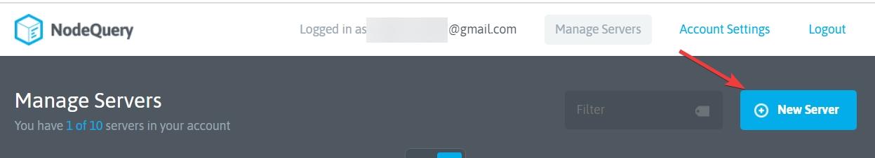 添加新的服务器.jpg