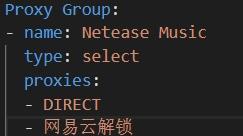 Code_Clash策略组设置.jpg