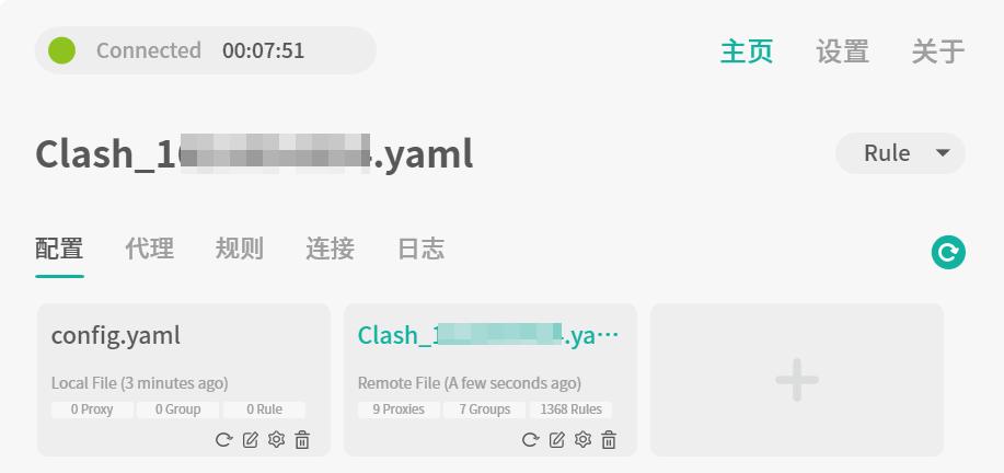 ClashDotNet_1EOnnD8acq.png