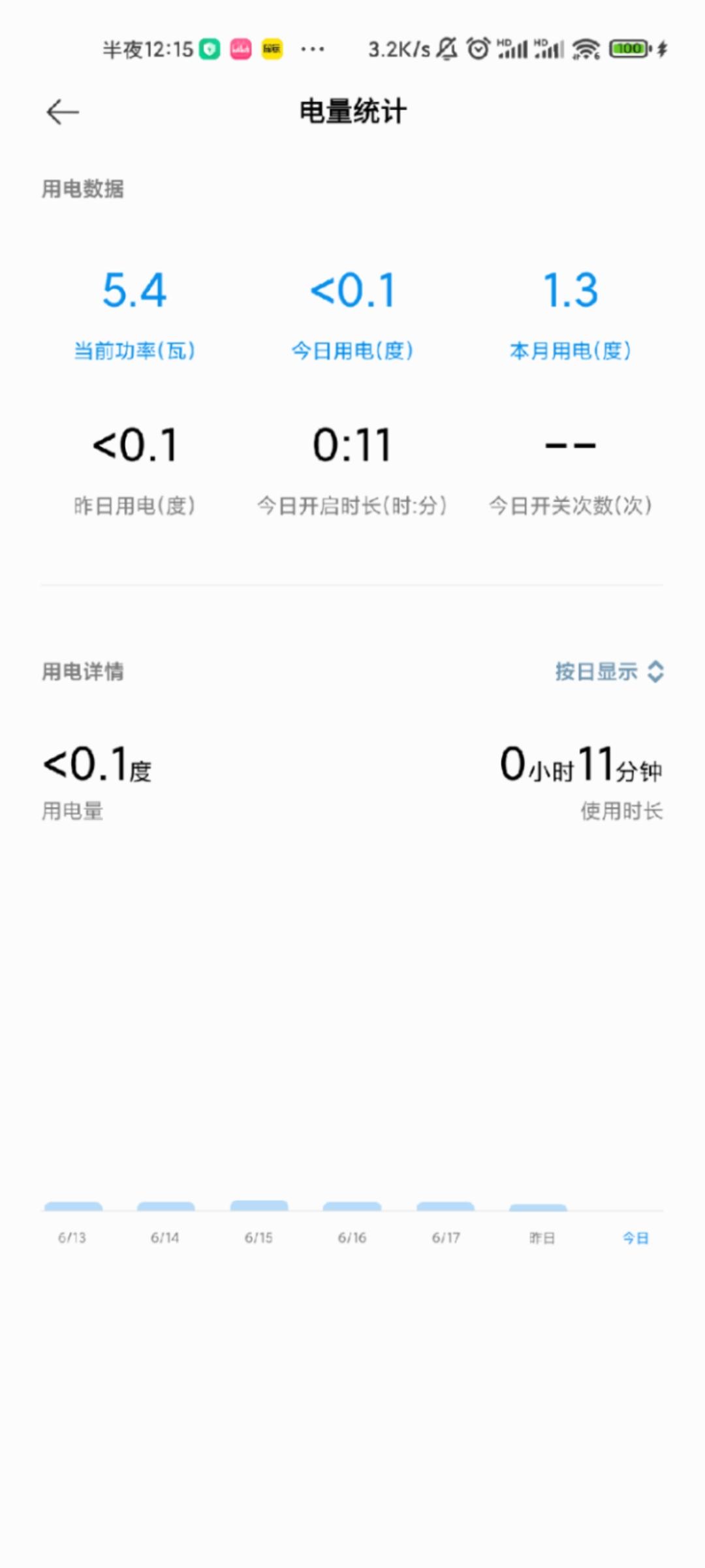 Screenshot_2021-06-19-00-15-37-676_com.xiaomi.smarthome.jpg