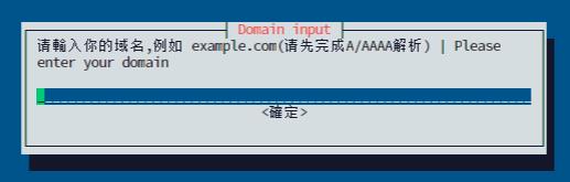 Termius_输入自己的域名.jpg